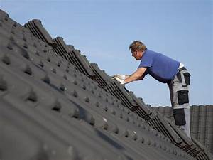 3 Differences Between Commercial Roofing And Residential