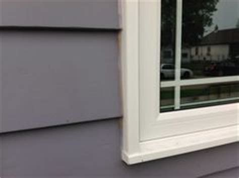 Caulking Window Sills by 1000 Images About Exterior Foam Window Sills On