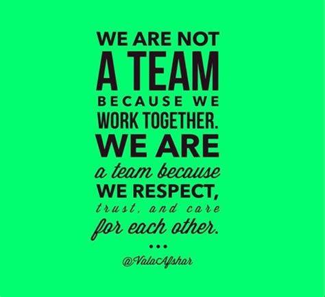 inspirational teamwork quotes ideas  pinterest