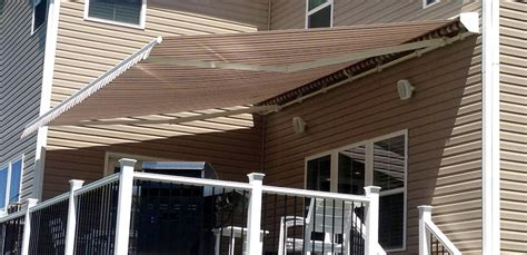 affordable tent  awnings pittsburgh pa party