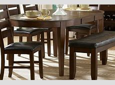 Oval Dining Room Table Dining Tables Ideas