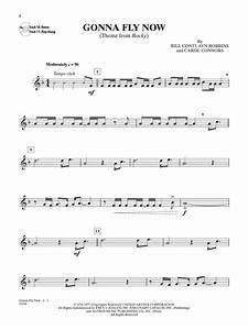 Classic Movie Instrumental Solos (Clarinet B | J.W. Pepper ...