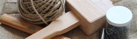 Upholstery Supplies Uk by Upholstery Supplies From Ajt Upholstery Supplies