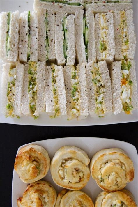 Picnic Food Ideas For Boating by 25 Best Images About Picnic Food On Picnic