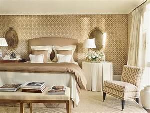 16 Wallpaper Borders For Living Room, Border M386 Living ...