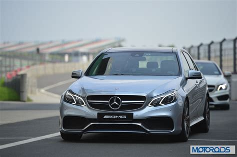 Mercedes-benz Car Prices To Be Increased By Up To 2.5