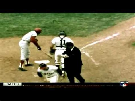 major league baseball  star gameflv youtube