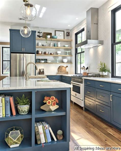 kitchen cabinets remodel best 25 farmhouse kitchen cabinets ideas on 3201