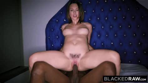 Blackedraw Smoking Swinger Wife Tries Black Cock Redtube