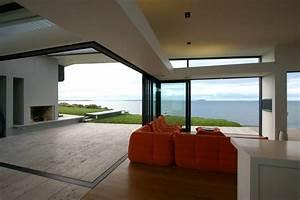 Beautiful, Interior, Design, Minimalist, House, Decobizz