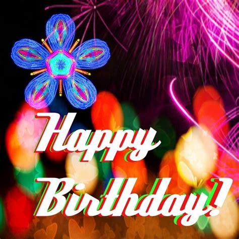 Free Happy Birthday Picture by Postcard Happy Birthday Free Stock Photo Domain