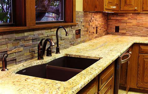 kitchen subway tile backsplash designs stacked backsplash combination for modern kitchen