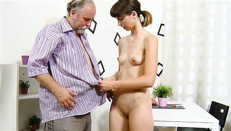 Mmf Boned For A Ugly Pigtail Camgirl old porn videos