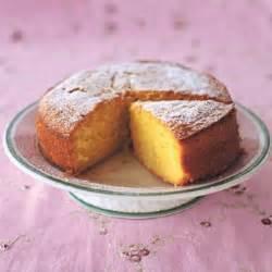 vanilla cake recipe houseandgarden co uk
