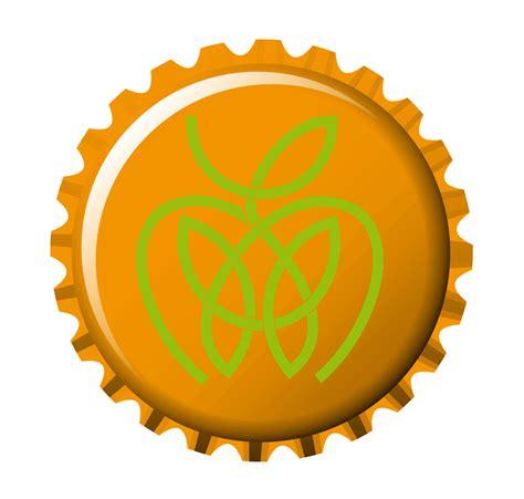 Bottle Cap Clipart Cap Clipart Clipart Best