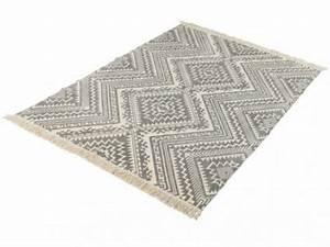 Teppich Wolle Grau : teppich grau g nstig sicher kaufen bei yatego ~ Markanthonyermac.com Haus und Dekorationen