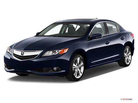 acura ilx reviews pictures  prices  news
