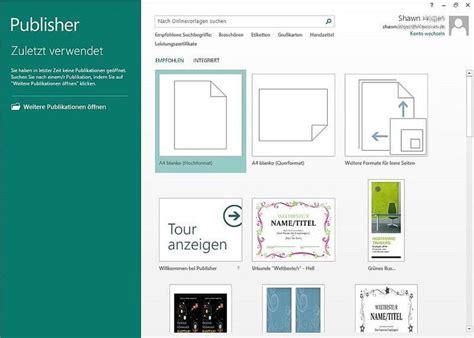 microsoft publisher   freewarede