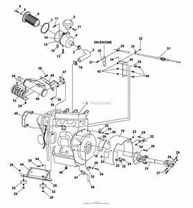 Kubota Bx2200 Parts Diagram : bunton bobcat ryan 75 70265 28hp kubota diesel parts ~ A.2002-acura-tl-radio.info Haus und Dekorationen
