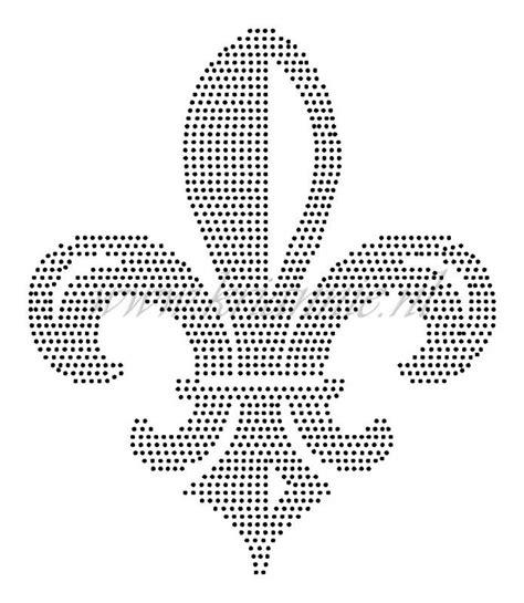 Franse Lelie Kleurplaat by Franse Lelie Franse Lely Frans Bloemen En Raamdecoratie
