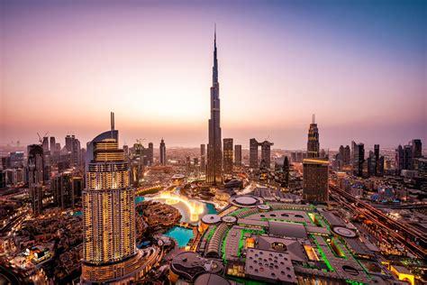 Travel PR News   Emirates' Dubai Connect provides ...