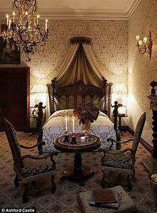 Best Victorian Decorating Ideas Pictures - Home Design 2018 - billneary com