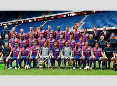 fussballch Basler FussballDynastie FC Basel