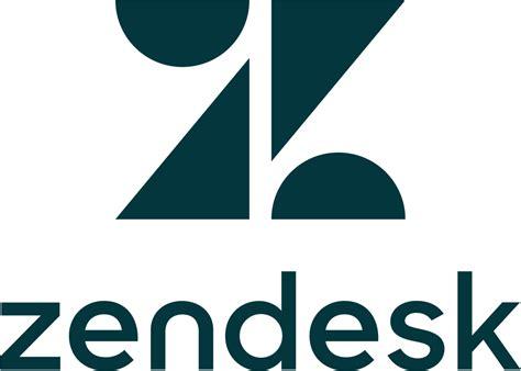 branding source zendesk puts   identity