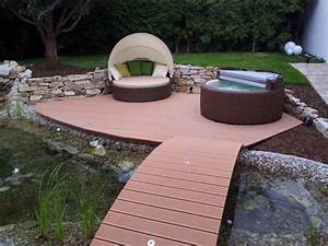 Www Softub De : whirlpool binder pools wellness gmbh ~ Markanthonyermac.com Haus und Dekorationen