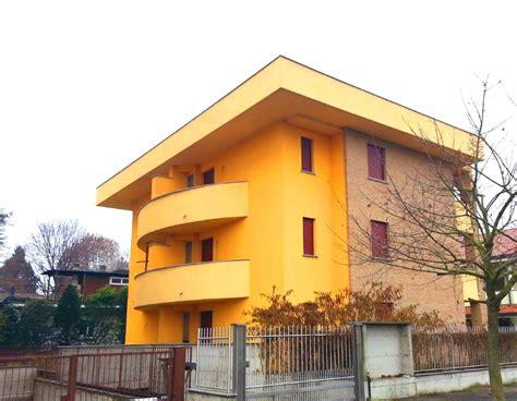 Casa Monza by Monza E Brianza Longo Costruzioni