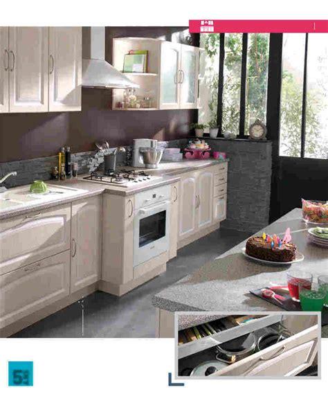 conforama cuisine irina conforama cuisine bruges blanc evtod