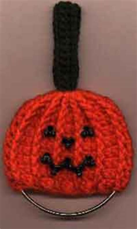 crochet patterns  projects   crochet guides