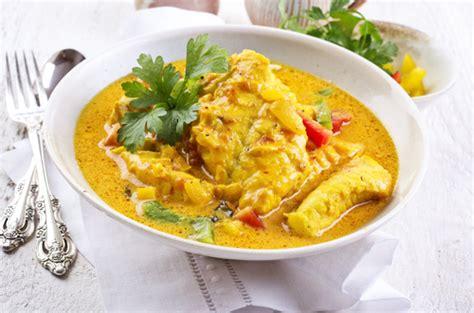 cuisine bresil plat brésilien la moqueca de peixe