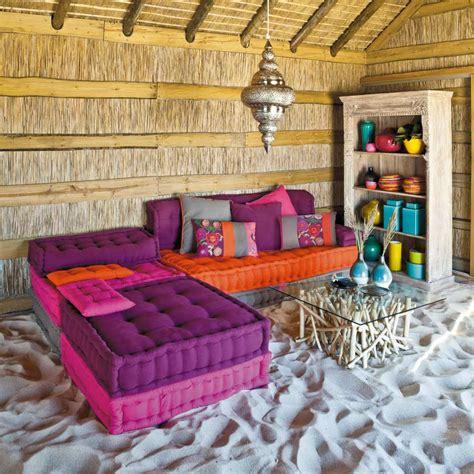 canapé 2m le canapé de la maison
