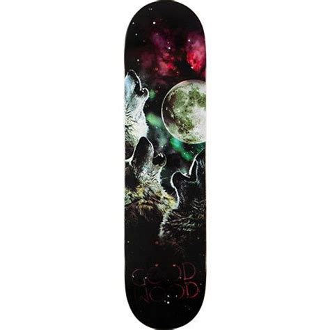 Zumiez 775 Decks discover and save creative ideas
