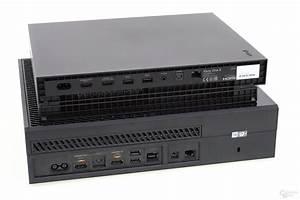 Xbox One X Spiele 4k : xbox one x im test 6 tflops grafikpower f r uhd und hdr ~ Kayakingforconservation.com Haus und Dekorationen
