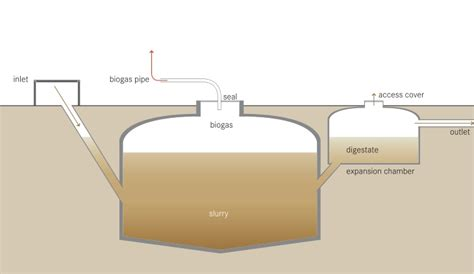 Professional Layout Generator by Global Biogas Generator Market Professional Survey Report