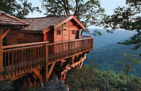 virginia cabins  give   unforgettable stay