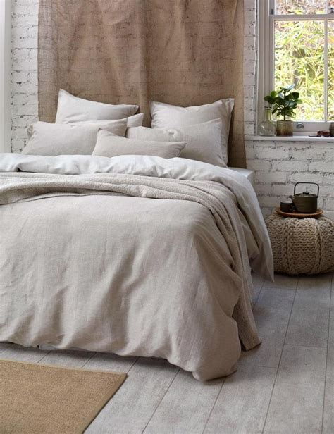 Bed Linens Uk by The 25 Best Bed Linens Ideas On Bedding