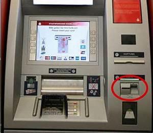 Neue Sparkassencard Kosten : geld einzahlen und wechseln mit unseren neuen automaten ~ Lizthompson.info Haus und Dekorationen
