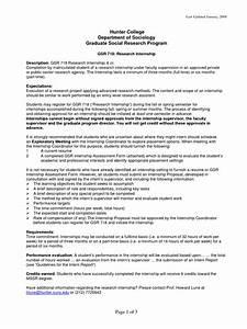 college research paper pdf
