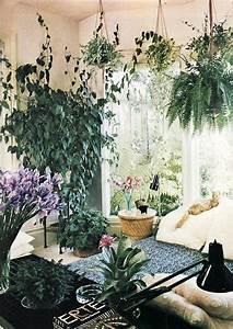 Pflanzen Luftreinigung Schlafzimmer : pflanzen for the home haus zuhause und einrichtung ~ Eleganceandgraceweddings.com Haus und Dekorationen