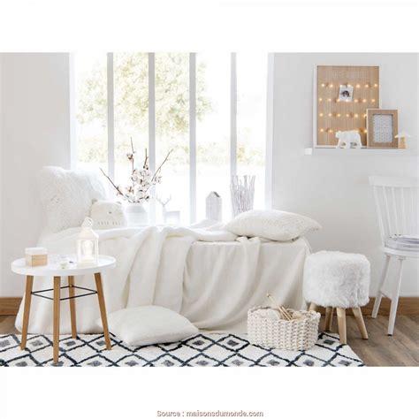 Maison Du Monde Cuscini - ideale 5 federe cuscini divano maison du monde jake vintage