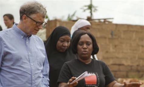 Bill Gates Net Worth, Height, Weight, Bio, Age, Family ...