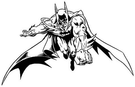 Kleurplaat Batmobiel by We4you2 Kleurplaten Batman
