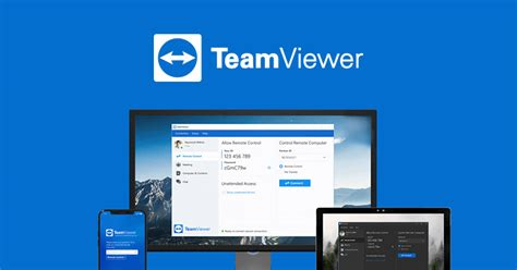 Tightvnc using this comparison chart. Teamviewer VPN Feature Explained: How it Works | VPNpro