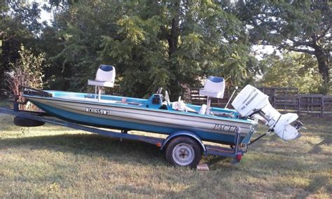 15 Ft Boat by 15ft Bass Boats For Sale