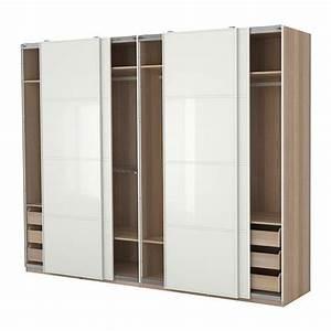 Ikea Weißer Kleiderschrank : hej bei ikea sterreich kleiderschrank pax kleiderschrank kleiderschrank und schrank ~ Eleganceandgraceweddings.com Haus und Dekorationen