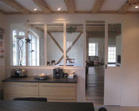 ouvrir cuisine 6 solutions pour ouvrir la cuisine recherche cuisine et
