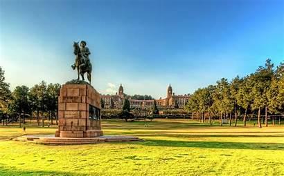 Union Buildings Pretoria Wikipedia South African Monuments